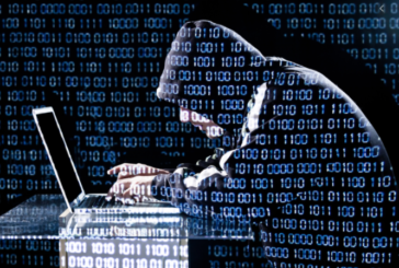 MICITT solicita precaución ante ataques cibernéticos