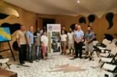Microempresas de Limón se potencian en alianza de Federación de Cámaras del Caribe y Banco Nacional