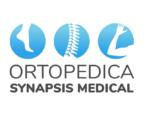 Synapsis-Medical Ortopedica Suministros