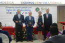 SICA: Alemania un socio solidario para la recuperación de Centroamérica