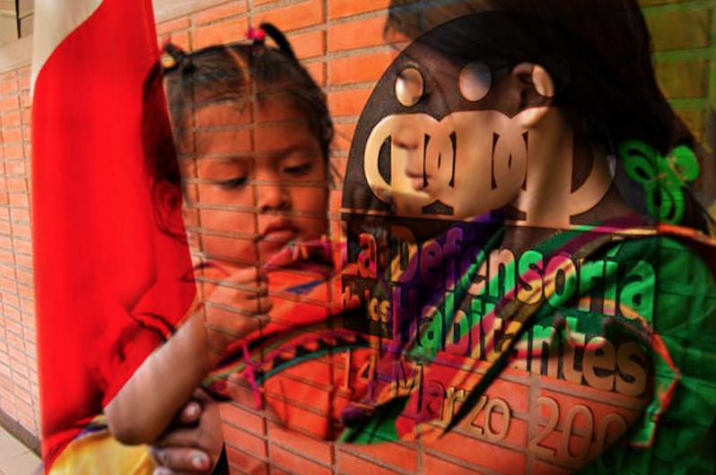 Defensoría rechaza actos de violencia contra albergue indígena en Turrialba
