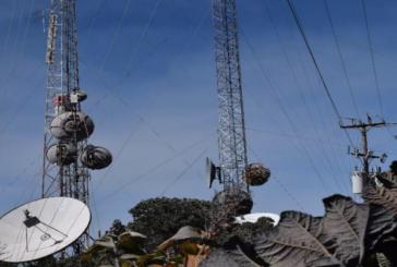 COVID-19 lleva a ampliar la fecha máxima de la segunda fase de la  transición a la televisión digital