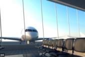 Apertura de vuelos comerciales al país inicia el 01 de agosto con trayectos limitados desde Europa