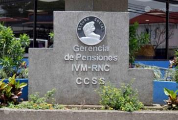Sostenibilidad del Régimen No Contributivo  de Pensiones preocupa a la Defensoría