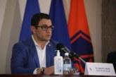 Costa Rica contabiliza 5241 casos confirmados por COVID-19 al cumplirse cuatro meses desde el primer caso