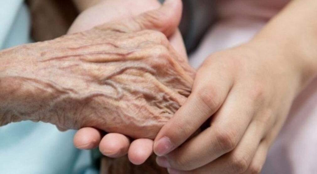 Salud reitera importancia de cuidar a población mayor ante el COVID-19