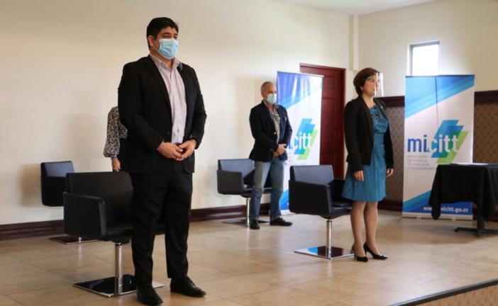 Costa Rica lanza Estrategia Nacional de Bioeconomía