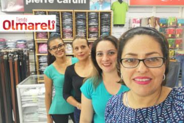 Tienda Olmareli, 30 años de elegancia en Pococí