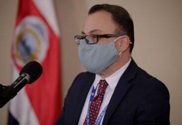 Ministerio de Salud trabaja en actualizar registro de recuperados