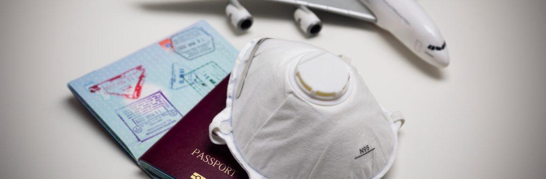 AmCham solicita al Gobierno habilitar vuelos comerciales provenientes de los EEUU