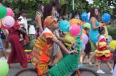 Costa Rica debe saldar deuda histórica con poblaciónes afrodescendientes