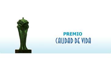 35 candidaturas para premio Aportes al Mejoramiento de la Calidad de Vida