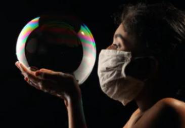 La vuelta a «la nueva normalidad» disparará el riesgo de accidentes