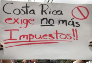 Ante anuncio de manifestaciones para el miércoles 30 de setiembre Defensora exige diálogo, paz y respeto