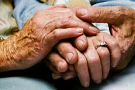 Hospital geriátrico pide extremar cuidados de los adultos mayores
