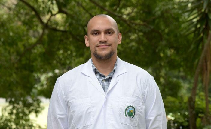 Científico de la UCR destaca en revista internacional por promover descubrimiento contra el cáncer