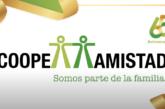 Primera cooperativa de ahorro y crédito de Costa Rica cumple 65 años
