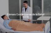 Sector médico privado propone posicionar a CR como un Hub Global de Salud