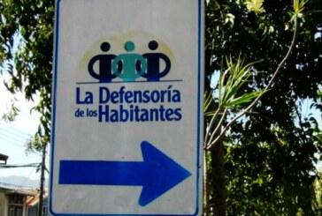Defensoría interviene ante Hacienda por decisión de actualizar valor fiscal de bienes muebles e inmuebles