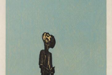 Premio Nacional de Cultura Francisco Amighetti de Artes Visuales