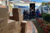 Fallecidos por sospecha de intoxicación con metanol sube a 20