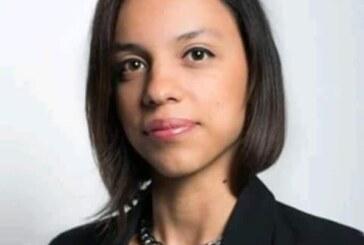 Carta de la Economista Sofía Alejandra Guillén Pérez a la Presidencia de la República