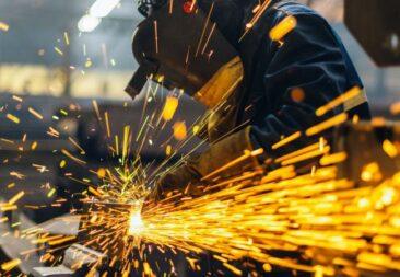 6 motores económicos con mayor potencial para empujar la recuperación económica de América Latina
