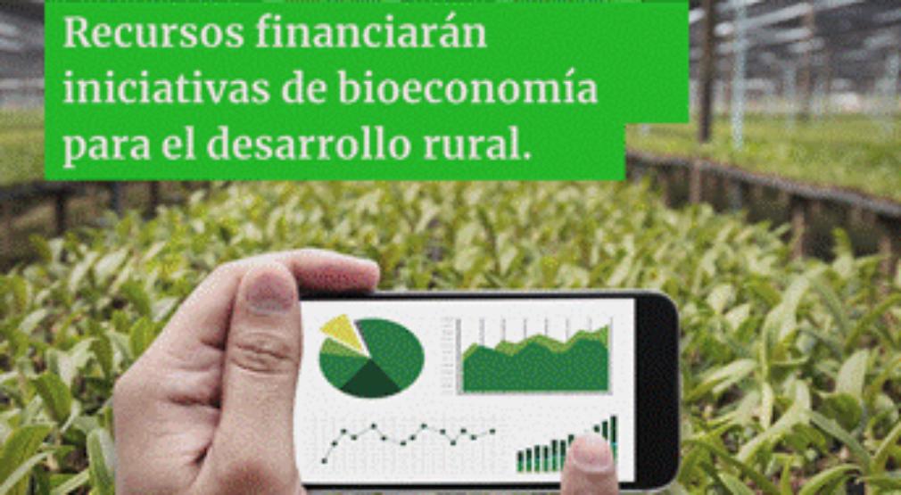 MICITT lanza concurso para financiar proyectos de innovación y desarrollo tecnológico