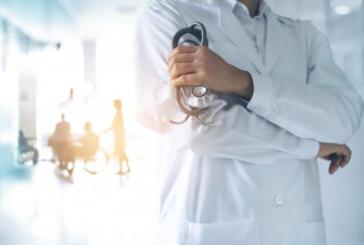 Expertos tendrán un amplio espacio para analizar la transformación digital de la salud