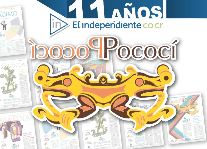 11 años de El Independiente