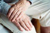 Agresión psicológica golpea a los adultos mayores