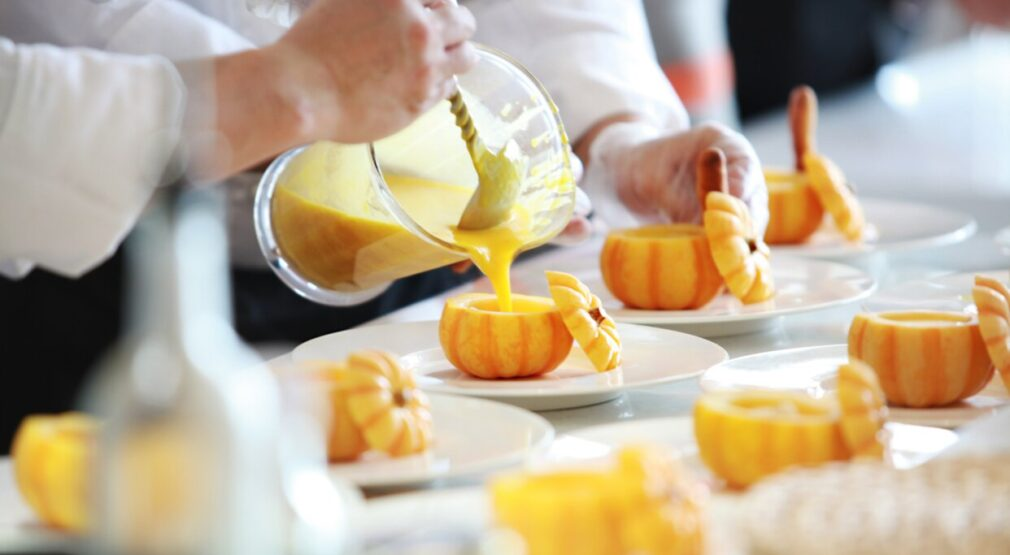 MICITT ofrece becas de capacitación para el sector alimentario