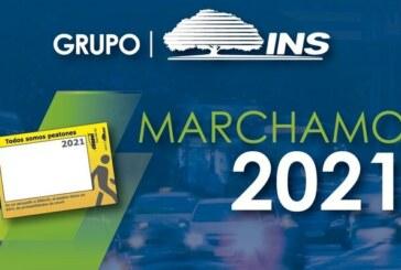 Correos de Costa Rica entrega Marchamo 2021 a domicilio
