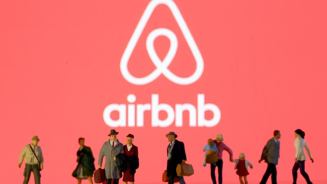1 de cada 5 anfitriones en Airbnb Costa Rica  es docente