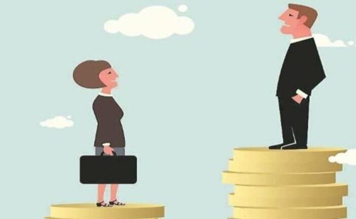 BN Fondos derriba barreras en desigualdad de género