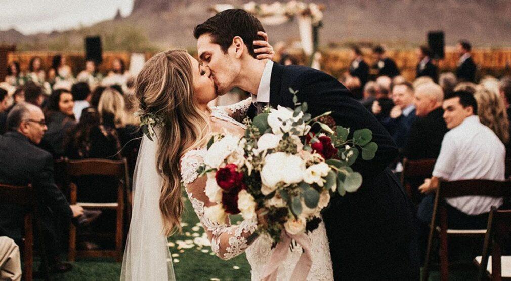 Qué es mejor, ¿estar soltero o casarse?