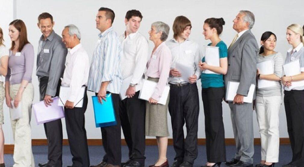 Defensoría apoya iniciativa para fomentar empleo en personas mayores de 45 años