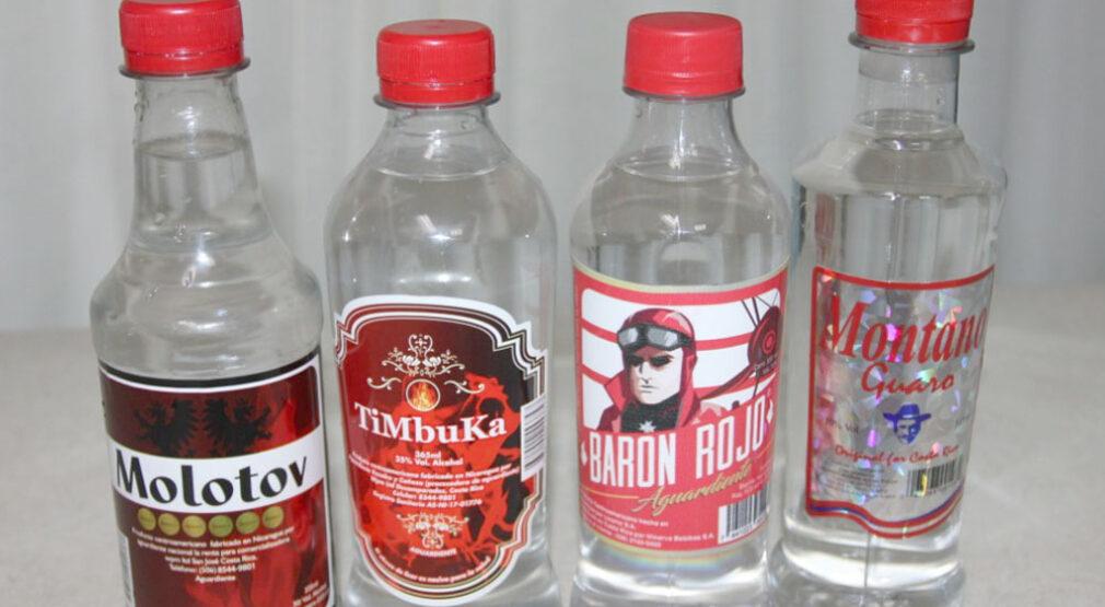 491 establecimientos inspeccionados en búsqueda de bebidas adulteradas con metanol: decesos sospechosos de ingesta llegan a 32