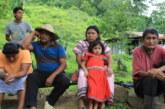 Defensoría exige al INDER  acelerar plan de expropiación legal de tierras en favor de los Pueblos Indígenas