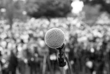 AmCham: Avanzamos en la Mesa de Diálogo del Gobierno, pero no lo suficiente