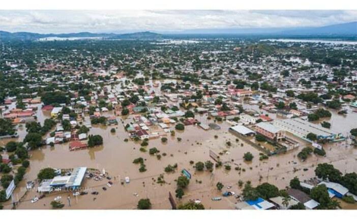 SICA y la República de China (Taiwán) impulsan proyecto regional para enfrentar emergencias en Centroamérica