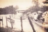 El río Sarapiquí: actor principal del cantón