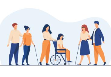 Avances, retos y deudas del Estado costarricense en el respeto de los derechos de las personas con discapacidad