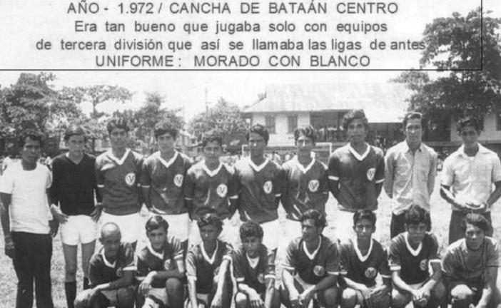Bernardo Alvarado Lizano: Una leyenda que lleva el deporte en su corazón
