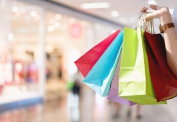 El Año Nuevo Trae una Nueva Era para los Hábitos de Consumo