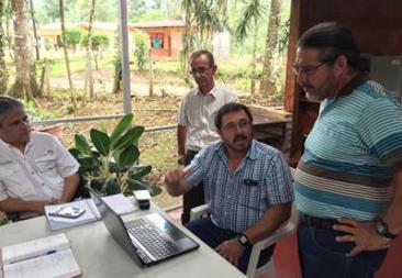MICITT abre convocatoria con fondos no reembolsables para promover y mejorar la capacidad de gestión y competitividad de emprendimientos costarricenses