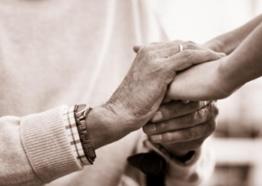 Fondos de pensión voluntarios como opción segura de un futuro