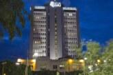 Banco Nacional ha colocado ya el 57,12% del crédito de capital de trabajo para reactivación económica