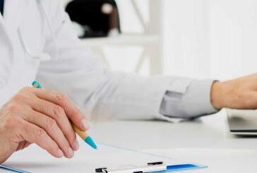 Acuerdo entre ICT y Cámara Costarricense de Salud agilizará pruebas COVID-19 para viajes al exterior
