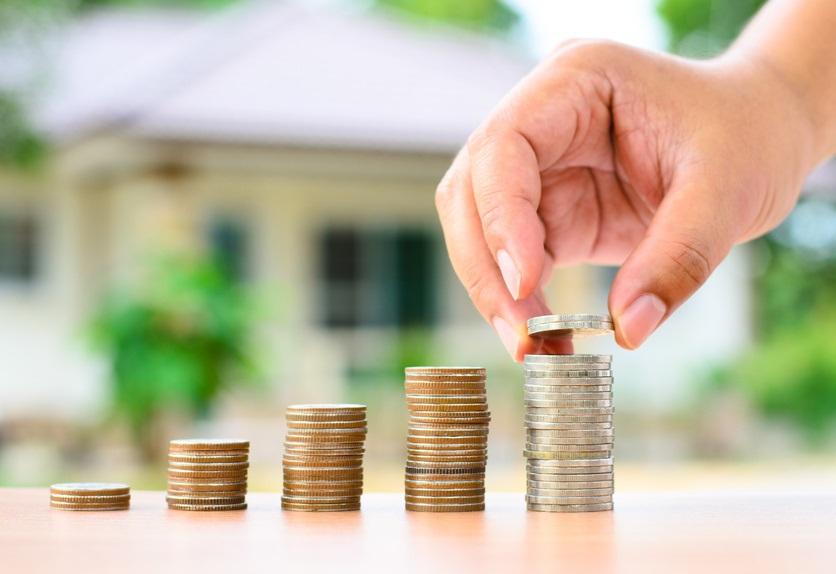 Consejos para ahorrar en casa